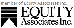 Network Financial Logo